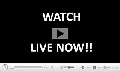 http://live-sports-update.typepad.com/.a/6a0168ea524057970c016304833731970d-800wi